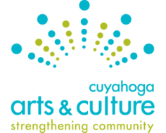 <a href=http://www.cacgrants.org/>Cuyahoga Arts and Culture</a>