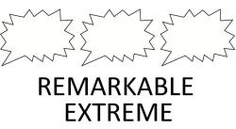 "<a href=""http://www.cptonline.org/remarkable.php"">Click here for more info on The REMARKABLE System</a>"