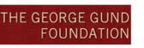 The George Gund Foundation